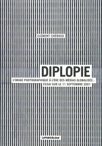 Goodtastepolice.fr Diplopie - L'image photographique à l'ère des médias globalisés : essai sur le 11 septembre 2001 Image