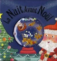 La nuit avant Noël.pdf