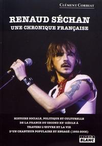 Renaud Séchan - Une chronique française.pdf