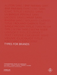 Types for brands - Typographies pour les marques.pdf