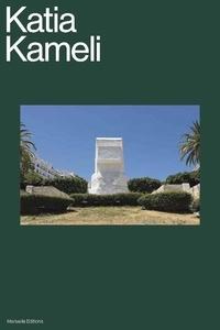 Clément Dirié et Fabienne Bideau - Roman - Monographie de Katia Kameli.