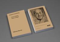 Clement Greenberg - Art et culture - Essais critiques.