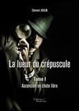 Clément Joulin - La lueur du crépuscule - Tome I : Ascension en chute libre.