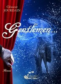 Clément JOURDAIN - Gentlemen.