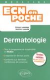 Clément Lebreton et Matthieu Leconte - Dermatologie.