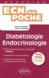 Clément Lebreton et Matthieu Leconte - Diabétologie - Endocrinologie.