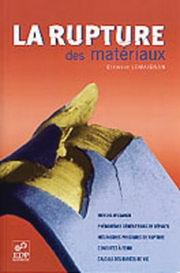 La rupture des matériaux.pdf