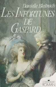 Clément Lépidis - La vie tumultueuse d'Eulalie Moulin.