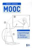 Clément Lhommeau - MOOC - L'apprentissage à l'épreuve du numérique.