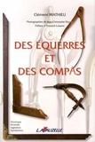 Clément Mathieu - Des équerres et des compas.