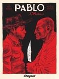 Clément Oubrerie et Julie Birmant - Pablo Tome 3 : Matisse.