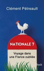 Galabria.be Nationale 7 - Voyage dans une France oubliée Image