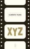 Clemente Palma - XYZ - Roman grotesque.