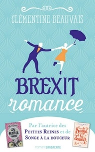 Libérez-le pdf books download Brexit romance