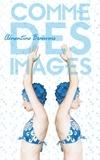 Clémentine Beauvais - Comme des images.