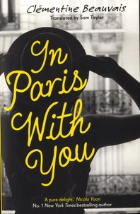 In Paris with You.pdf