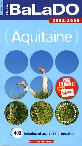 Clémentine Bougrat - Aquitaine.