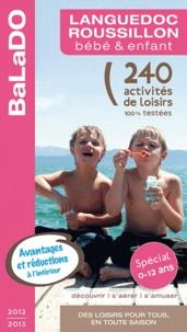 Clémentine Bougrat et Gaëlle Cazaban - Languedoc Roussillon bébé & enfant.