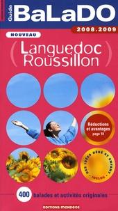 Clémentine Bougrat et Gaëlle Cazaban - Languedoc-Roussillon.