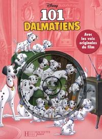 FILM 101 DALMATIENS UPTOBOX LES TÉLÉCHARGER