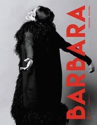 Barbara.pdf