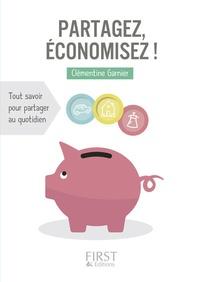 Partagez, économisez!.pdf