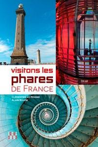 Visitons les phares de France.pdf