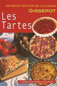 Les tartes.pdf