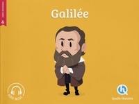 Galilée.pdf