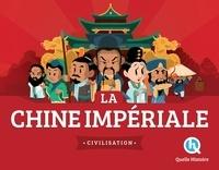 La Chine impériale.pdf