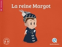 Ucareoutplacement.be La Reine Margot Image