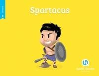 Spartacus.pdf