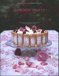 Deedr.fr Garden-Party Image