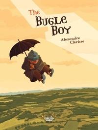 Clérisse Alexandre - The Bugle Boy The Bugle Boy.