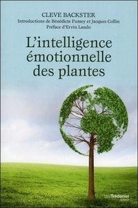 LIntelligence emotionnelle des plantes.pdf
