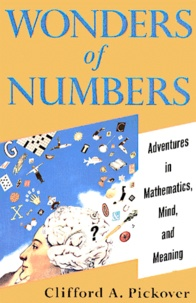 Wonders of Numbers. Adventures in Mathematics, Mind, and Meaning.pdf
