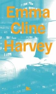 Cline Emma - Harvey.