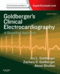 Clinical Electrocardiography: A Simplified Approach, - Expert Consult: Online and Print.