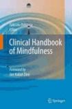 Clinical Handbook of Mindfulness.