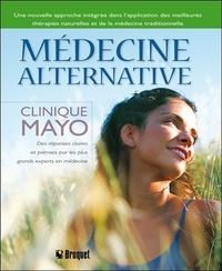 Médecine alternative.pdf