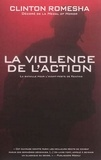 Clinton Romesha - La violence de l'action.