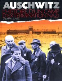 Auschwitz. Lhistoire dun camp dextermination nazi.pdf
