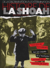 Histoire de la Shoah - De la discrimination à lextermination.pdf