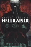 Clive Barker - Hellraiser Tome 2 : .