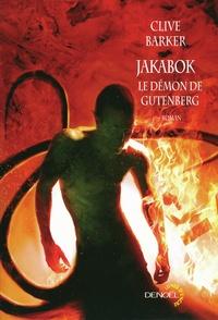 Jakabok : le démon de Gutenberg.pdf