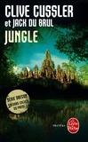 Clive Cussler et Jack Du Brul - Jungle.