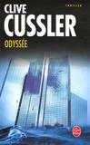 Clive Cussler - Odyssée.