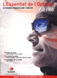 Gérard Larnac - L'Essentiel de l'Optique N° 136, Novembre 201 : .