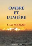 Clo Scolan - Ombre et Lumière.