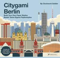 Citygami Berlin.pdf